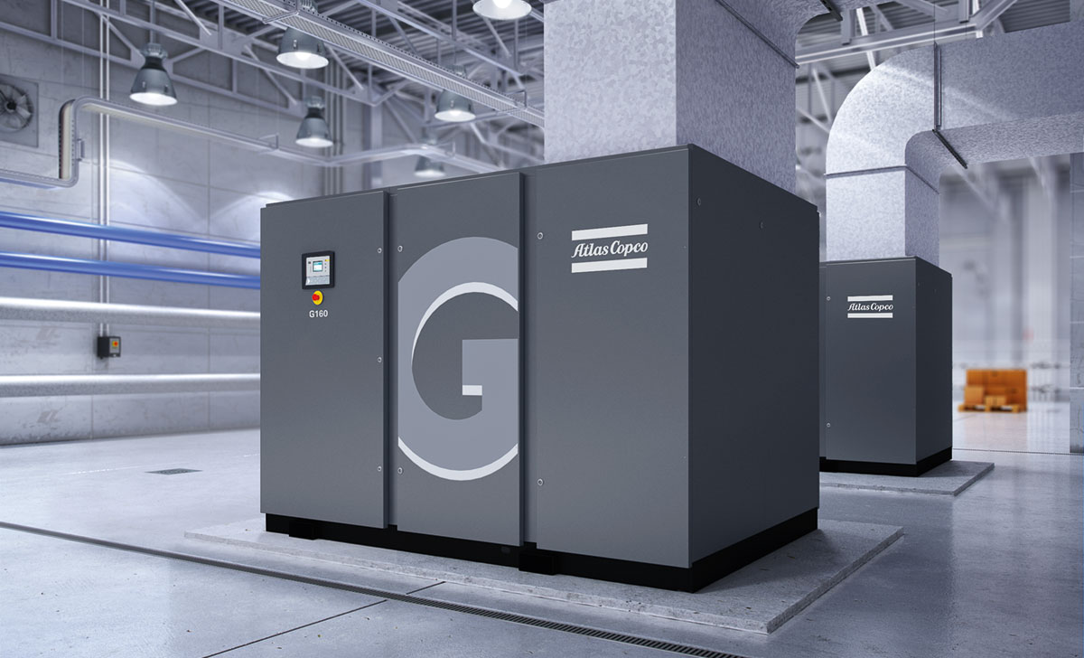 AC-Blog-Oil-Injected-Air-Compressors-G160-original