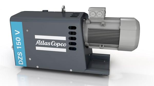 Atlas_Copco_DZS_lr-original-1200