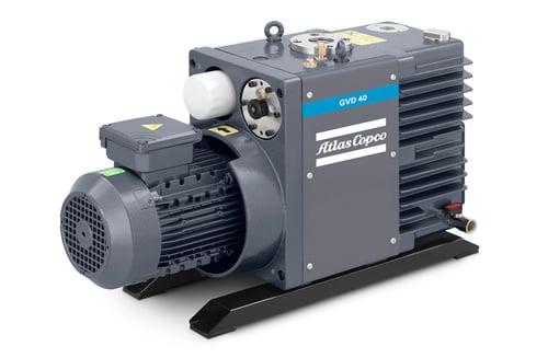 GVD-40_2-stage-oil-sealed-rotary-vane-pump_packR-original-1200