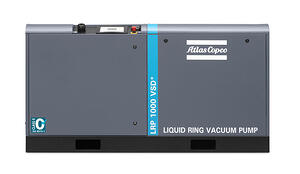 LRP1000VSD+_pack-front_ghost_out-original800
