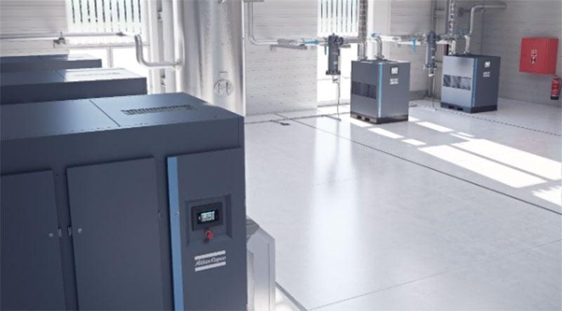 ZT-cam-0008-cq5dam.web.600.600-oil-free-air-comressors