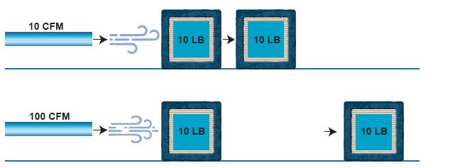 block-cfm illustration.jpg