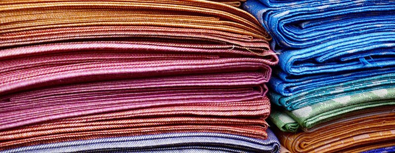 cloth-colors-cotton-365067-top-industries-for-oil-free-air-compressors-2