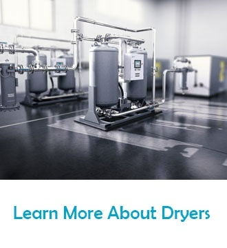 Learn More About Air Dryers