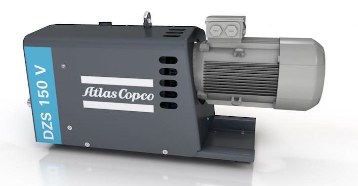 Atlas-Copco-7-13.jpeg