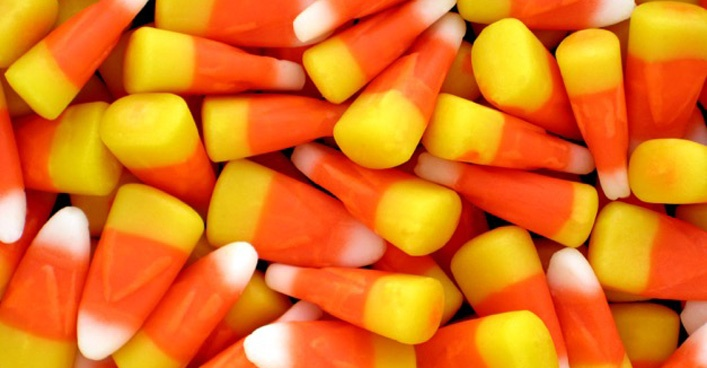 Atlas-Copco-Candy-Corn-707x368 copy.jpeg