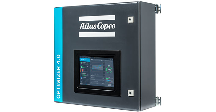 Atlas-Copco-Central-Controller-707x368