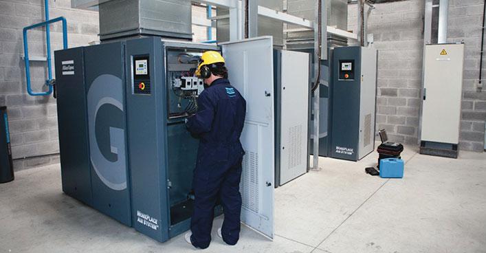 Atlas-Copco-Compressor-Maintenance-707x368