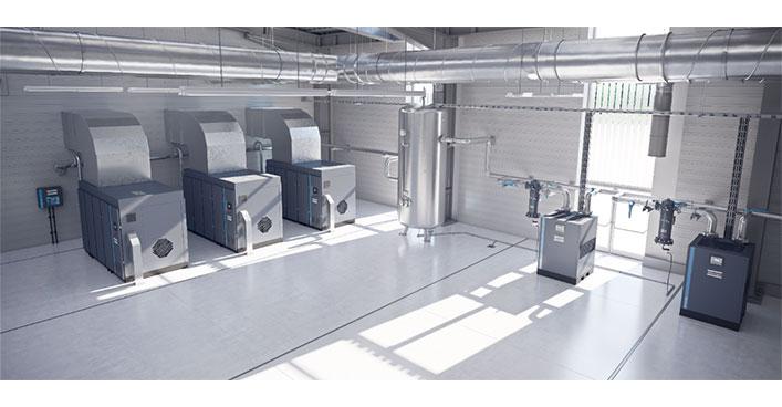 Atlas-Copco-Compressor-System-707x368-2