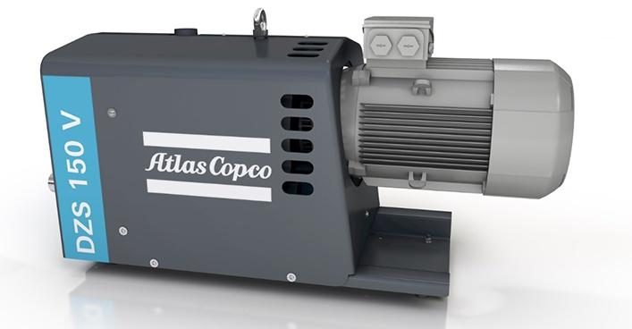 Atlas-Copco-DZS-150V_707x368