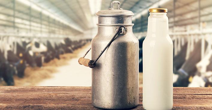 Atlas-Copco-Dairy-Farm707x368