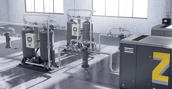Atlas-Copco-Desiccant-Dryer-Oil-Free-Compressor_707x368.jpg