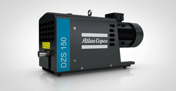 Atlas-Copco-Dry-Claw-Pump-sized.png