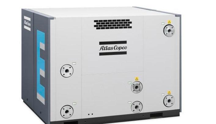 Atlas-Copco-Energy-Recovery-707x368