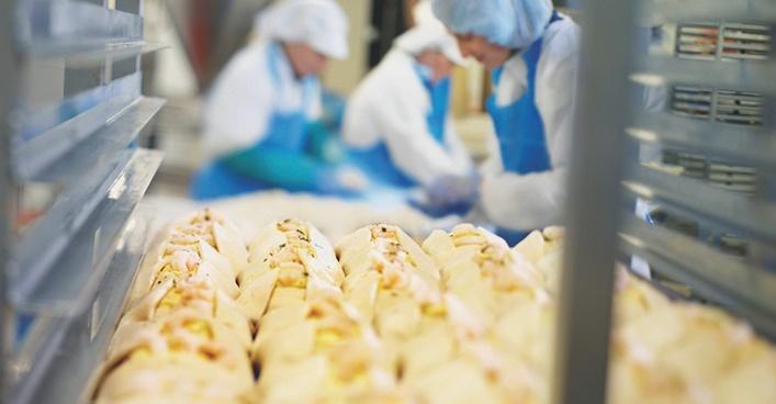 Atlas-Copco-Food-Processing-707x368