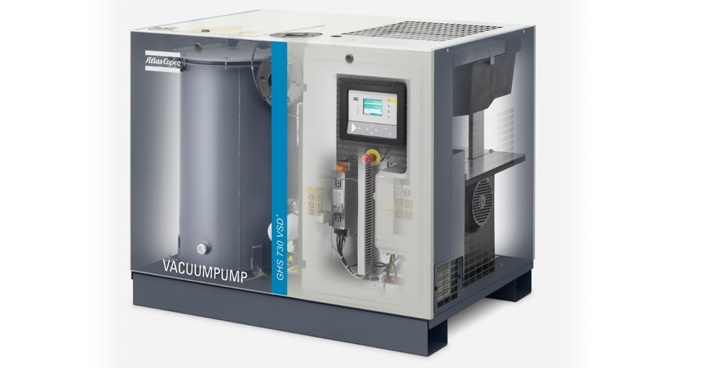Atlas-Copco-GHS-VSD-707x368 copy.jpeg