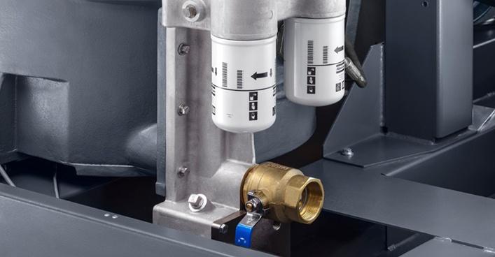 Atlas-Copco-GHS-inlet-valve_707x368