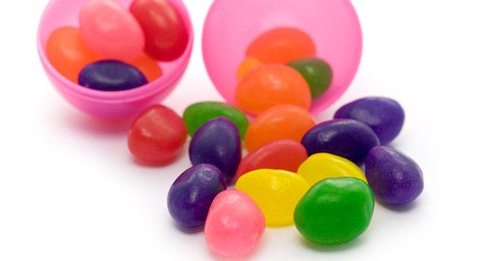 Atlas-Copco-Jelly-Beans-707x368