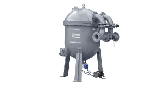 Atlas-Copco-MD-2500-Adsorption-Dryer_707x368-1