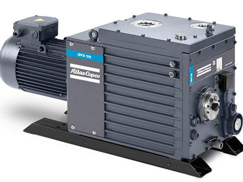 Atlas-Copco-Oil-Sealed-Vacuum-Pump-707x368