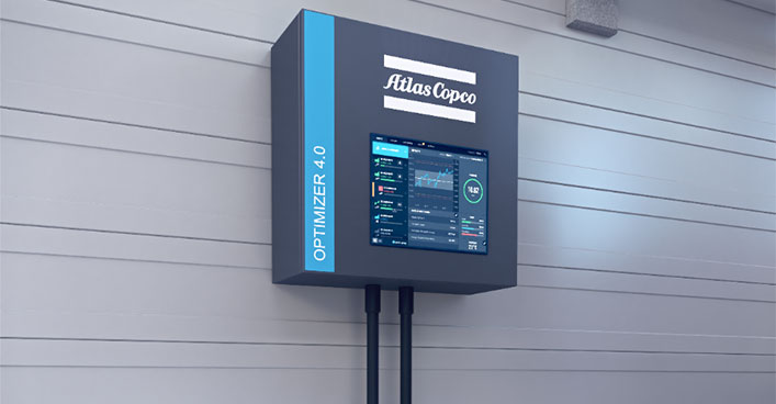 Atlas-Copco-Optimizer-4.0-707x368