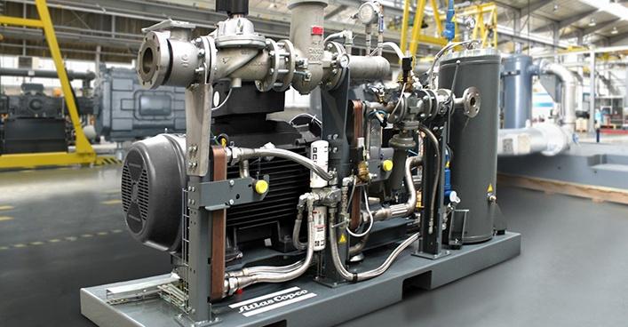 Atlas-Copco-Positive-Displacement-Compressor-707x368
