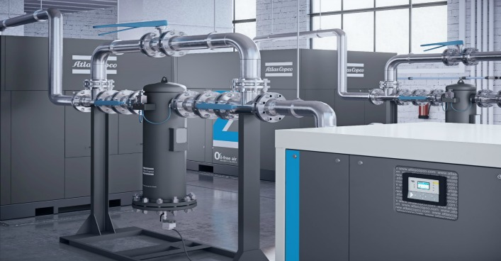 Atlas-Copco-Quality-Air-Pressure.jpg