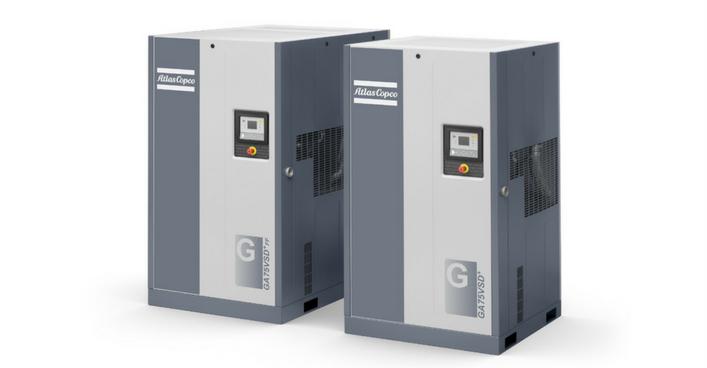 Atlas-Copco-Quiet-Air-Compressors.png