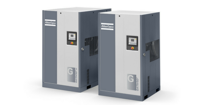 Atlas-Copco-Quiet-Air-Compressors.png