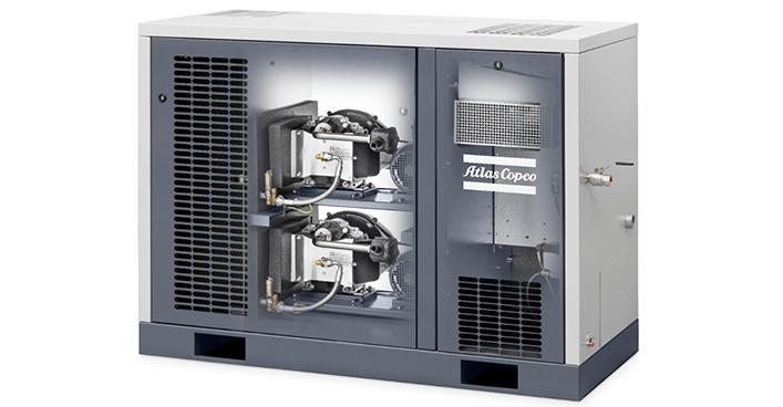 Atlas-Copco-SF-compressor-707x368