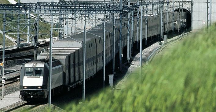 Atlas-Copco-Train-707x368