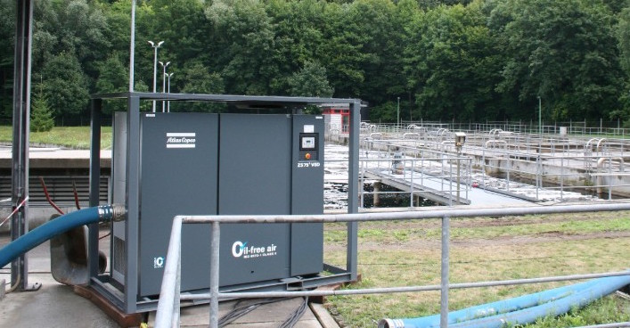 Atlas-Copco-Wastewater-TEFC-Motor-3-1.jpeg