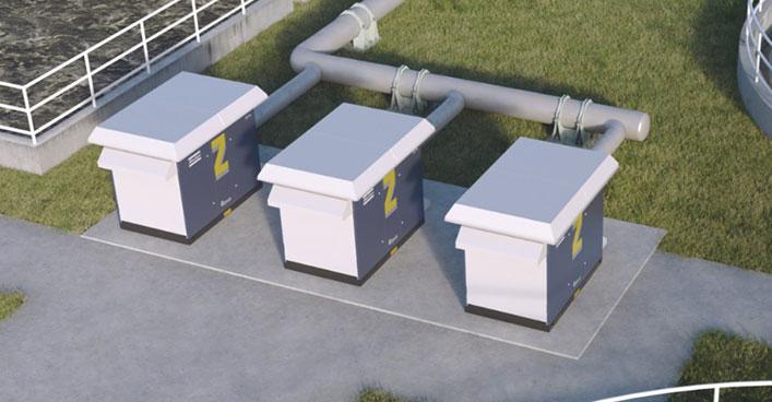 Atlas-Copco-Wastewater-Treatment-707x368