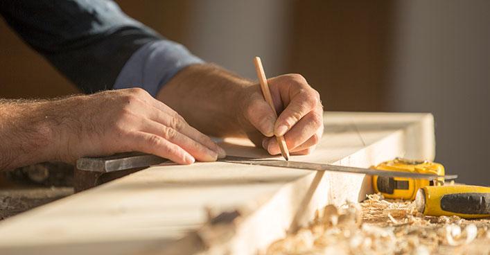 Atlas-Copco-Woodworking-707x368