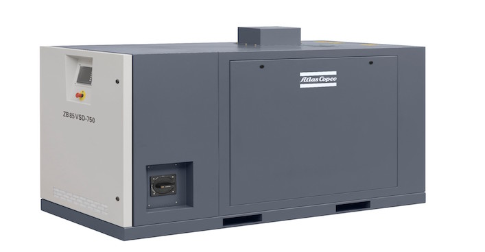 Atlas-Copco-ZBVSD-Turbo-Blower.jpeg
