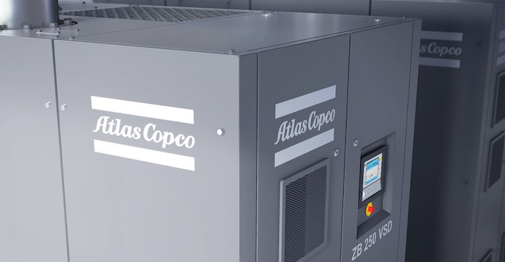 Atlas-Copco-ZBVSD250-Installation-Ask-Atlas.jpeg