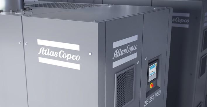 Atlas-Copco-ZBVSD250-Installation-Ask-Atlas.jpeg