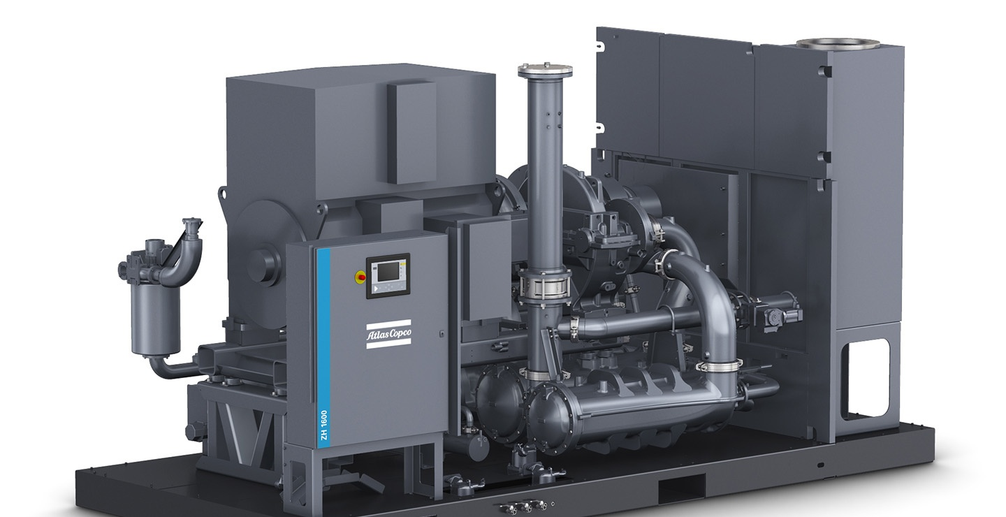 Atlas Copco Zh Free Download 1600 Wiring Diagram Ask What Are Dynamic Compressors Zh9000 At