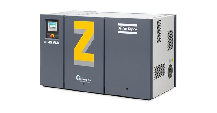 Atlas-Copco-ZS-Blog-Photo-Ian-707x368-1.jpg