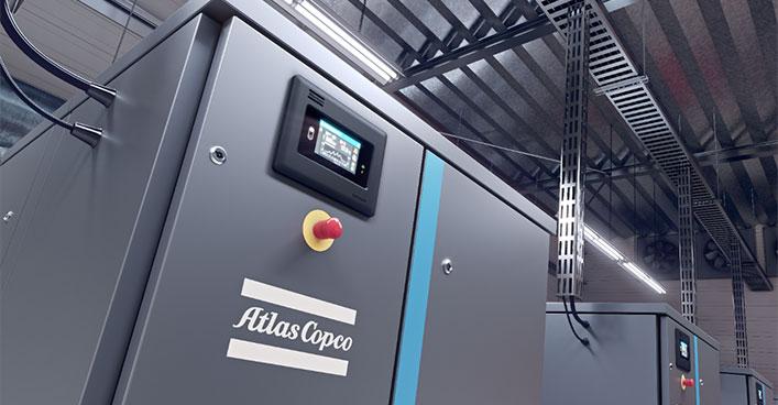 Atlas-Copco-ZS-Blower-707x368