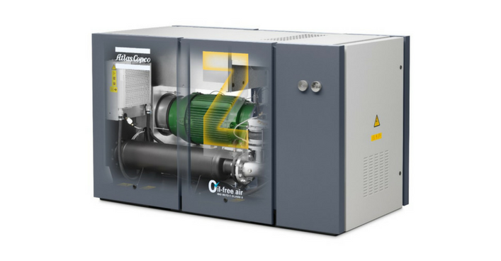 Atlas-Copco-ZS45VSD-packR-rear-ghost-sized.png