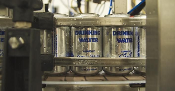 Atlas-Copco-canning-water-707x368.jpg
