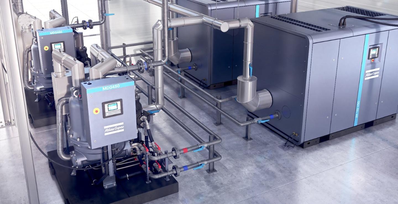 Atlas-Copco-compressor-dryer-system-1440.jpg