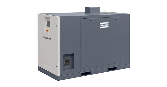 Atlas-Copco-high-speed-turbo-blower-Ian-707x368.jpg
