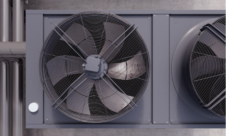 industrial-cooling-chillers