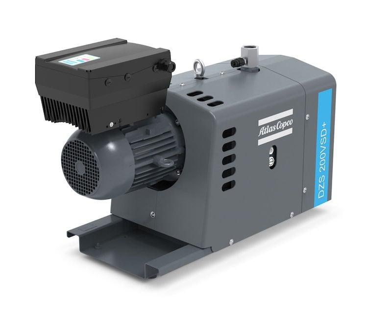 DZS200VSDplus pack 2-1600x1600