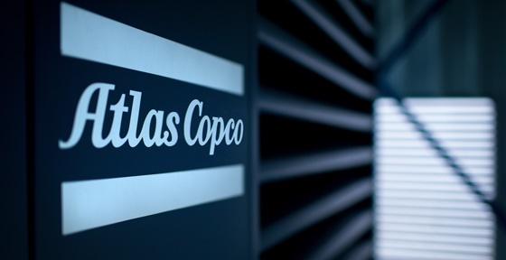 ATLAS-COPCO-OIL-Free-Compressor-Shipyard.jpg