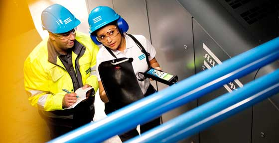 Atlas-Copco-Energy-Audit.jpg