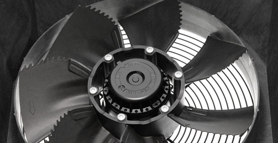 Atlas-Copco-GA-VSD+-fan.jpg