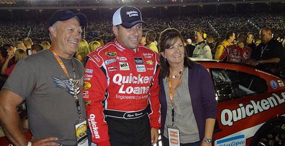 Atlas-Copco-NASCAR-Award.jpg